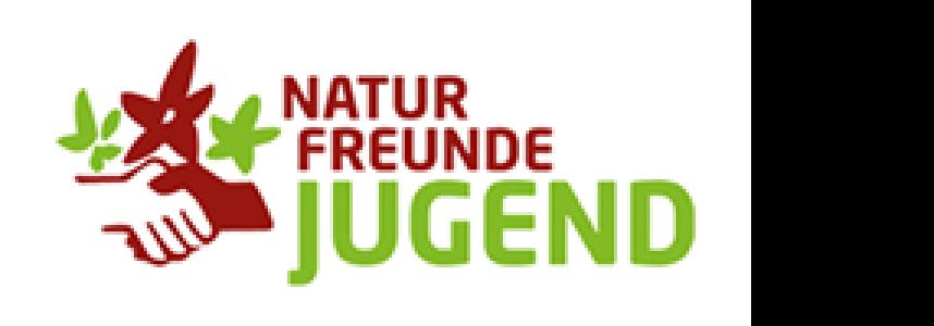 Naturfreundejugend Logo
